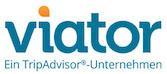 merchant_nameViator – Ein TripAdvisor-Unternehmen (Dach