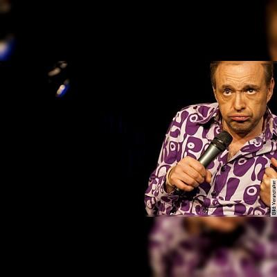 ticket JOSEF HADER</br>Wo: Berlin, Universität der Künste Berlin</br>Wann: 19.10.2020 1